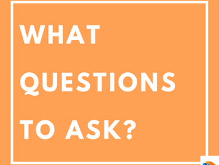 Five Questions To Ask Prospective VoIP Solutions Provider Before You Sign On The Dotted Line