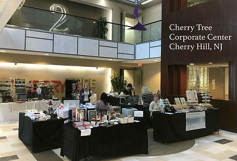 cherry tree oct18.jpg