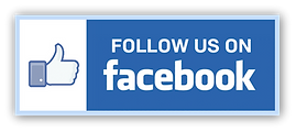 1499793234facebook-icon-follow-us-on-fb.
