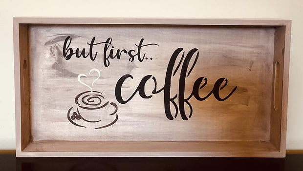 coffee 1st.jpg