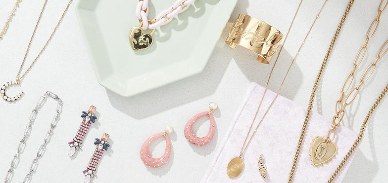 Jan_NavDropdown_Jewelry.jpg