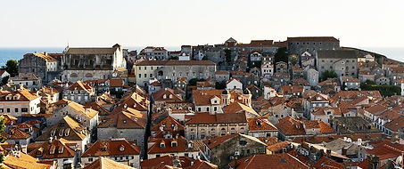 Descubrimiento de Dubrovnik