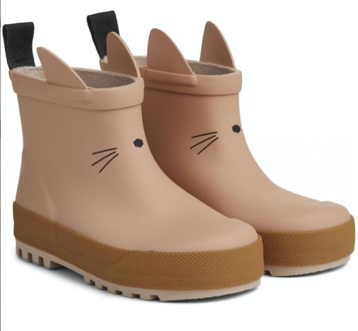 Liewood Tekla Rain Boot Gr 22