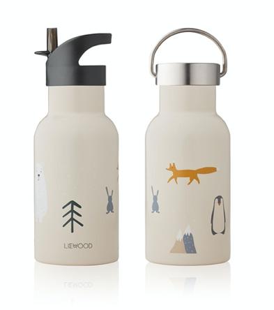 Liewood Trinkflasche Arctic Mix