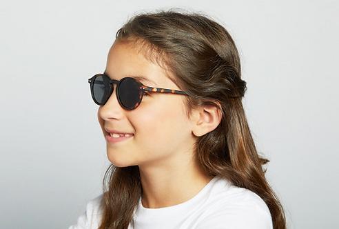 IZIPIZI Kindersonnenbrille
