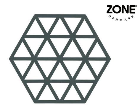 Zone Denmark Topfuntersetzer Triangle Nordic