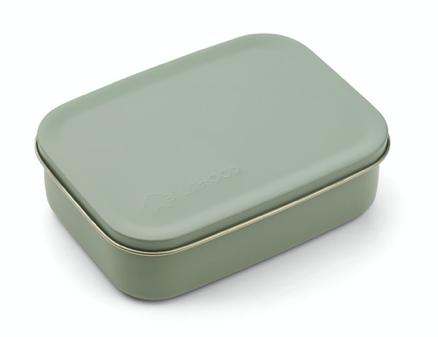 Liewood Lunchbox / Brotdose Jimmy