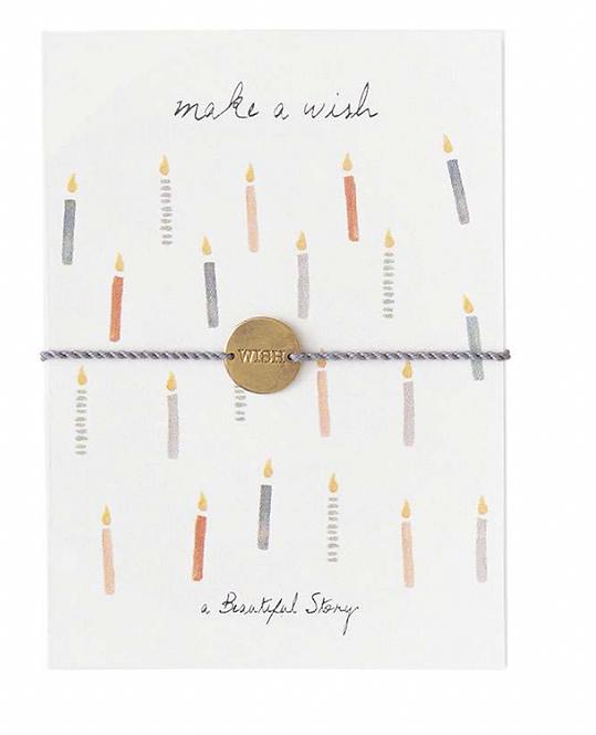 """Wish"", a Beautiful story, fairtrade"