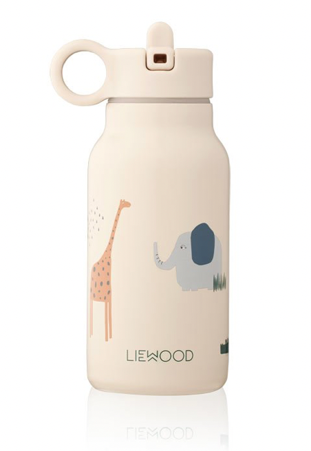 Liewood Trinkflasche Falk 250ml /Thermo