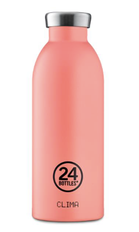 24 Bottles Thermosflasche Clima 500 ml
