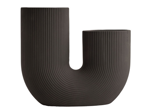 Storefactory, Vase Stravalla