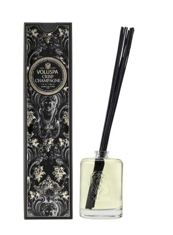 Voluspa Duftstäbchen Crisp Champagne