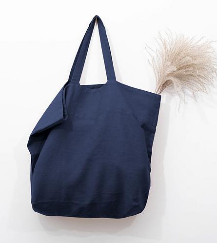 Leinen Tasche von Linentales