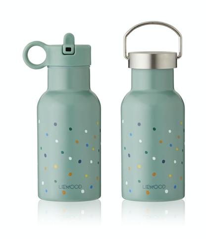 Liewood Anker Trinkflasche Confetti mix