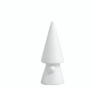 Storefactory, Evert - small white