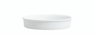 Storefactory, Drev - white tray