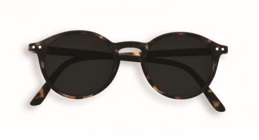 IZIPIZI Kindersonnenbrille #D Tortoise