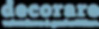 Decorare-Logo_freigestellt_edited.png