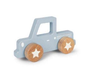 Little Dutch Holz Pickup