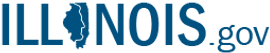 SiteLogo.png