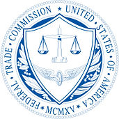 FTC seal.jpg