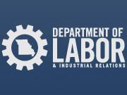 Business-Resources-MO-Department-of-Labo