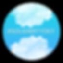 Solidarity Sky-LOGO-WEB.png