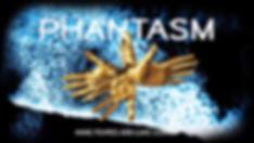 phantasm still