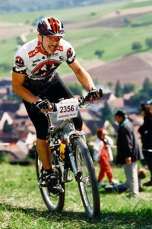 Roli_Bike_022.jpg