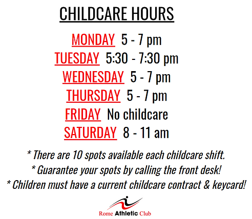 Childcare hours.png