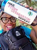 Hike Fight Oppression.jpg