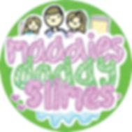 MaddiesDaddySLimes.jpg