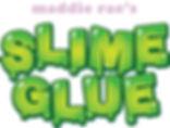 maddie_raes_Slime_Glue_Logo.jpg