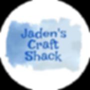 jadenscraftshack.png