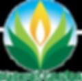 Natures Garden Logo.png