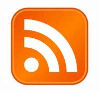 RSS-Fähigkeit unserer News