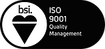 BSI Logo QM.png