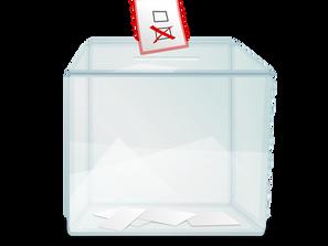 Wahl des neuen Vorstandes und der Kassenprüferinnen