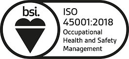 BSI-Assurance-Mark-ISO-45001-Black-2018-