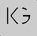 KG Switchgear_Block Logo_3x.png