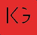 KG Fabrications_Block Logo_3x.png
