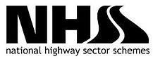 NHSS Logo.jpg