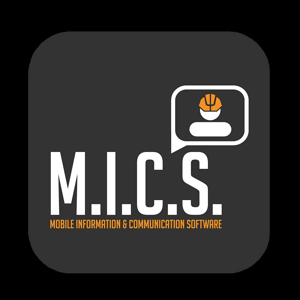 MICS Logo 2.png