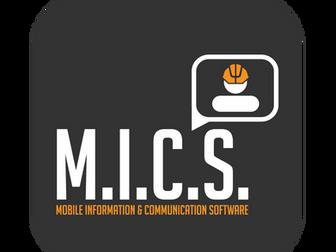 Introducing M.I.C.S.