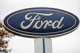 Ford teams with 3M, GE, UAW to speed production of respirators, ventilators