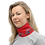 Thumbnail: 3 in 1!  Head Band - Face Mask - Neck Gaiter