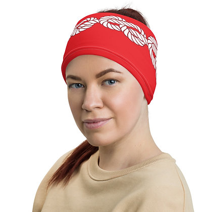 3 in 1!  Head Band - Face Mask - Neck Gaiter