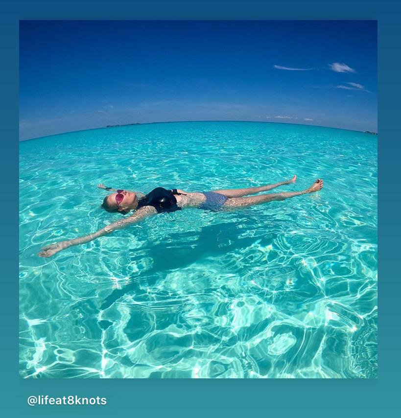 Julia_Floating