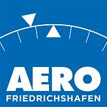 AERO-Friedrichhsafen-Logo 2019.png