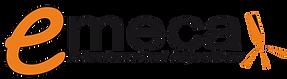 logo_emeca_png_modifié.png